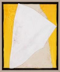 Composition-250x300
